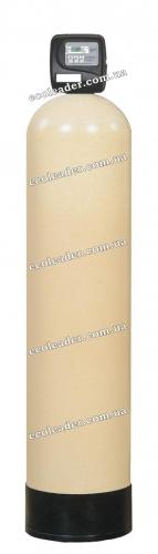 Фильтр для удаления железа и марганца из воды, Clack Corporation, USA