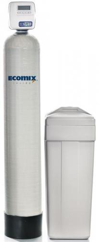 Фильтр для воды. Умягчитель. FU 1054 GL