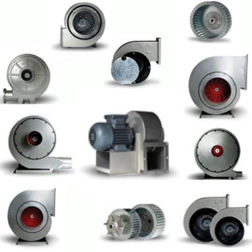 Фильтр касетный Д100 Фильтр касетный Д125 Фильтр касетный Д200 Фильтр касетный 300х150