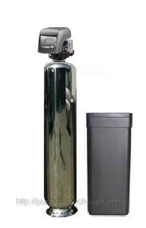 Фильтр комплексной очистки FK-1054N