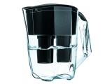 Фильтр Кушин Наша вода Duo
