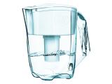 Фильтр Кушин Наша вода Solo