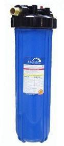 Фильтр магистральный Гейзер Джамбо 20ВВ для холодной воды