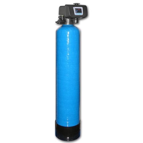 Фильтр обезжелезиватель серии RX67B1 1.5-2.5м3 (США)