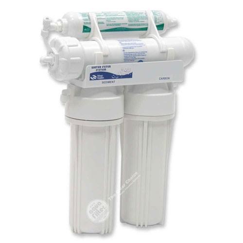 Фильтр обратного осмоса Aquafilter FRO4JG