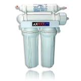 Фильтр обратного осмоса Filtop AT-450-T