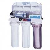 Фильтр обратного осмоса Filtop AT-550-TA-TP