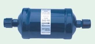 Фильтр-осушитель KTC FD-304F 1/2 (гайка)