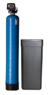 Фильтр умягчитель FU-1354