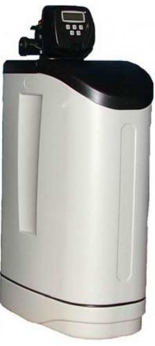 Фильтр - умягчитель кабинетного типа CAB-1035 GL, Сlack Corporation, USA