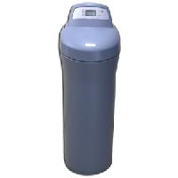 Фильтр умягчитель воды GALAXY PRM-35 GALAXY, ECOWATER (США)