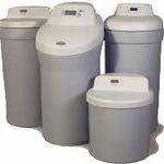 Фильтр умягчитель воды GALAXY VDR-25 GALAXY, ECOWATER (США)