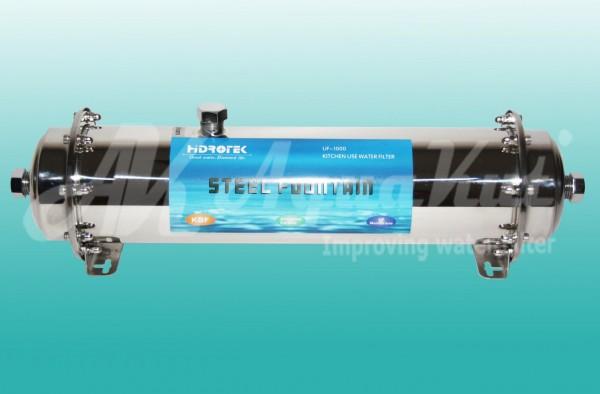 Фильтр высокой производительности UF-1000