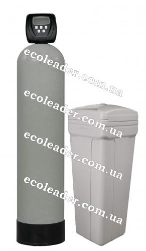 Фильтры комплексной очистки, Clack Corporation, USA