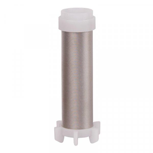 Фото  1 фильтрующий катридж для фильтров 1/2*3/4 Icma №752 2013275
