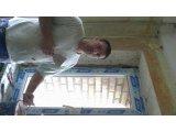 Фото 1 Откос за 1 день, арки.Обшивка балконов.Малярные работы,ремонт квартир 179227