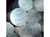 Круг Дюраль алюминий Круг 18.мм Д16Т