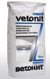 Финишная шпатлевка Vetonit LR+ (25 кг)
