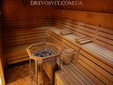 Фото 4 Вагонка для сауны, бани Измаил 310687