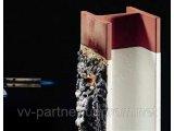 Фото  1 Fireproof metal. Вогнезахисними фарба для металу, терморозшіряюча, для металевих конструкцій, 20 кг 2248567