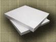 Фирма производитель реализует пенопласт ПСБ-25 Раскрой 500*1000 / 1000*1000 / 1000*1500 / 1000*2000 мм