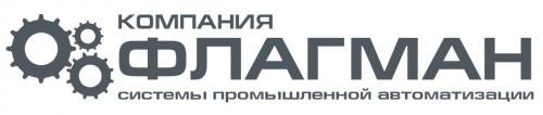 Флагман СВ ООО