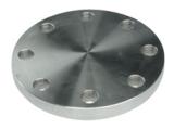 Фото  1 Фланец DIN 2526 PN 10 Ду150 нержавеющая сталь AISI 304 (08Х18Н10) 1934616