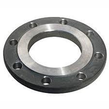 Фланец стальной ГОСТ 12820-80 ДУ15 РУ16