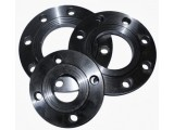 Фланец стальной - плоский Ду 1000 (Ру-10, 16, 25)