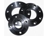 Фланец стальной - плоский Ду 125 (Ру-10, 16, 25)