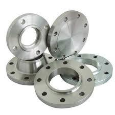 Фланцы стальные в ассортименте Ду 15 - 500