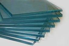 Флоат-стекло, листовое стекло, армированное стекло, оптом, ассортимент