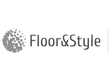 Floor-Style