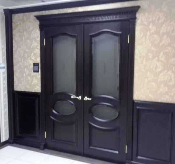 Florence - межкомнатная дверь