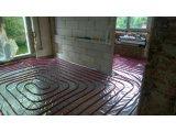 Фото 1 Тепла підлога: монтаж, гарантія, обслуговування 342626