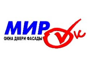 ФЛП МирОК