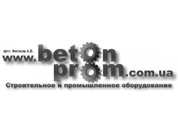 флпФетисов А. В.