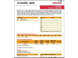 порошкова проволока Fluxofil 19 HD