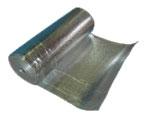 Фольгированная теплоизоляция Пенофол, Изолон, БестИзол
