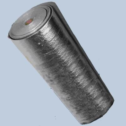 Фольгированный утеплитель от производителя. Идеален для утепления кровли, утепления стен, теплоизоляции бани и др.