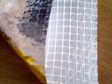 Изоляционные фольгированные покрытия