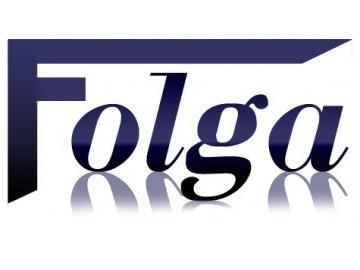 FoLga. Упаковочные материалы.