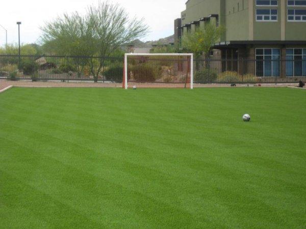 Фото  1 Декоративная искусственная трава ковролин для интерьера, для декора, для басейнов, для ландшафтов 4 2134621