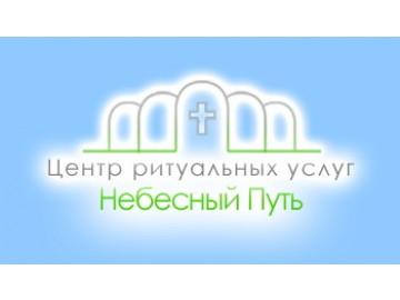 ФОП Тимченко А. Ю.