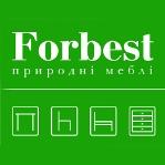 Forbest
