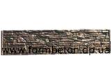 Фото 1 формы для заборов из стеклопластика №145 339168