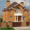 Форте, Киевская строительная компания