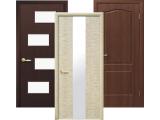 Фото 1 міжкімнатні е двері 330841