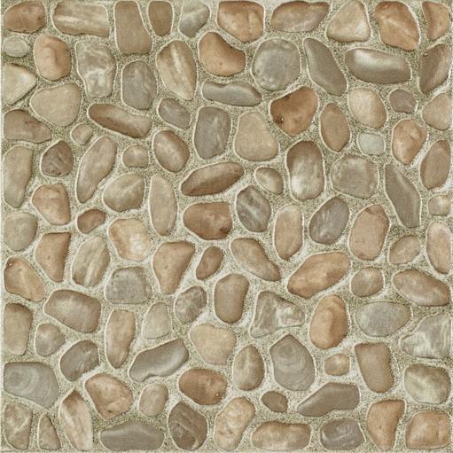 плитка Fortuna 33x33 беж, бронз, серый