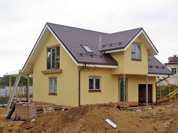 Фото 7 СІП СІП SIP, Сендвіч панелі Виготовлення Продаж Монтаж Будівництво 338371
